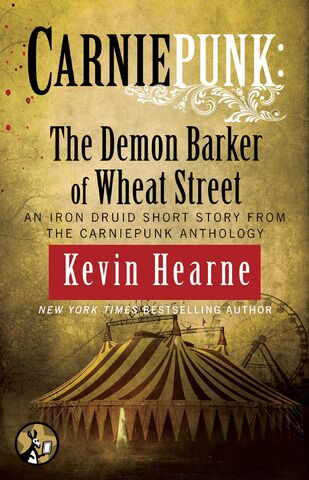File:Carniepunk-the-demon-barker-of-wheat-street-9781476793504 hr.jpg