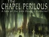 The Chapel Perilous