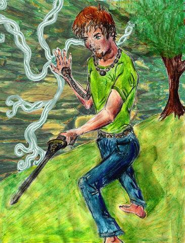 File:Druid Magic.jpg