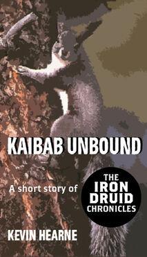 Kaibab Unbound