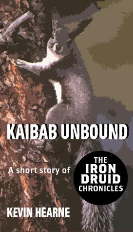 File:Kaibab Unbound.jpg
