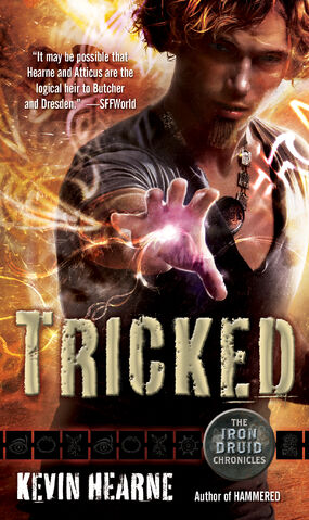 File:TRICKED-cover.jpg