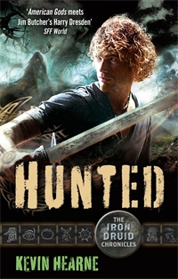 File:HUNTED7.jpg
