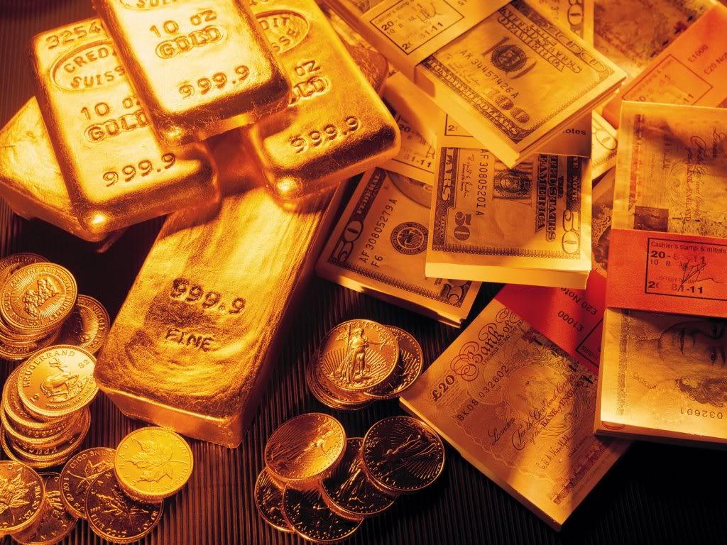 image gold and money 7550 1024 768 jpg the islands wiki fandom