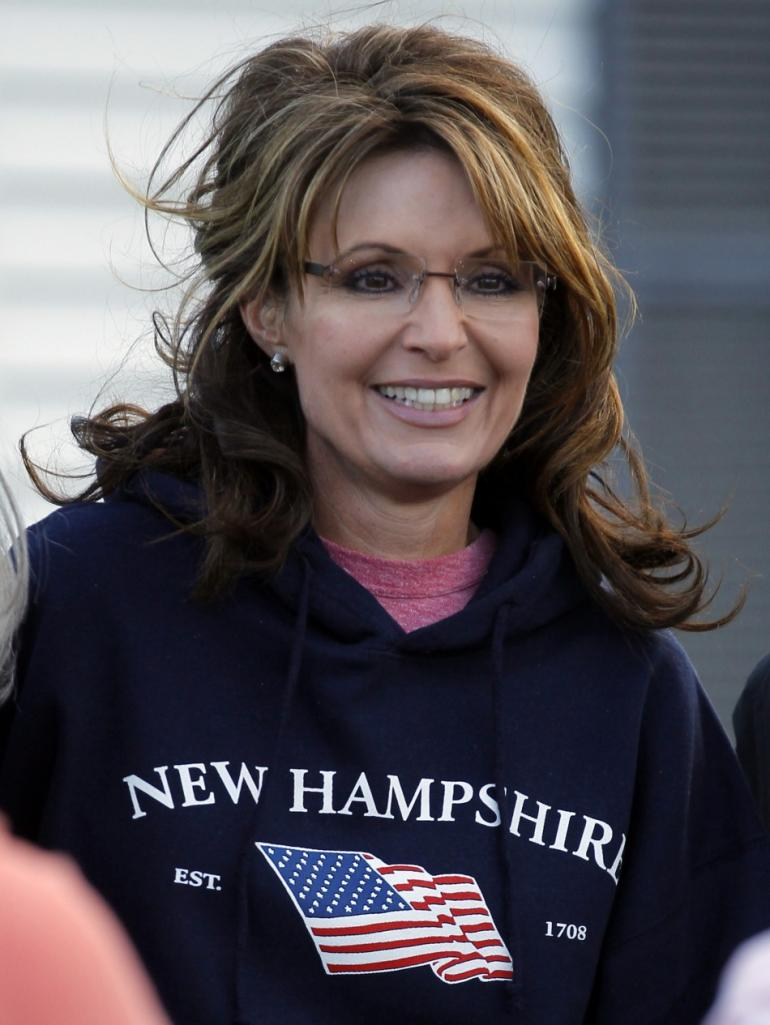 Celebrites Sarah Palin nudes (14 photos), Pussy, Sideboobs, Feet, see through 2020