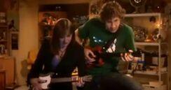 800px-R and J Guitar Hero