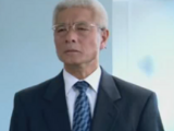 Mr. Yamamoto