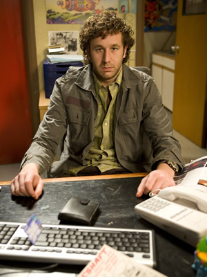 roy it crowd dating profile