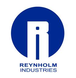 Reynholmlogo