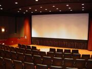 Cinema-1-
