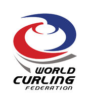 WCF Logo NOV 2009