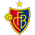 FCBasel