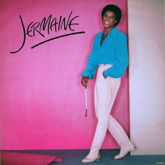File:Jermaine 2.jpg