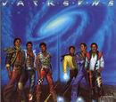 The Jacksons Wiki