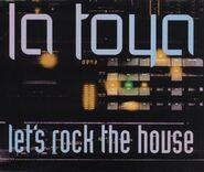 Rockthehouse