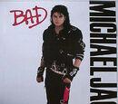 Bad World Tour