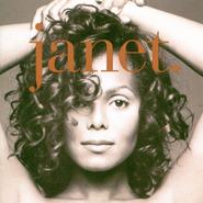 Janetperiod