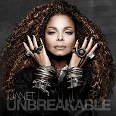 Janetjacksonunbreakable