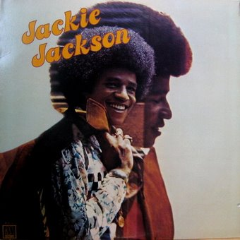 File:Jackie Jackson.jpg