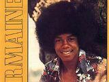 Jermaine (1972 album)