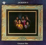 J5GreatestHits