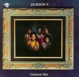 J5GreatestHits