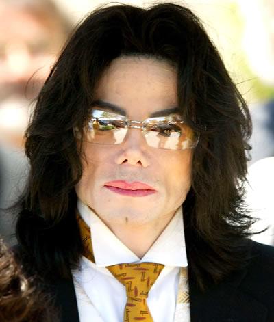File:Michael.jpg