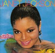 Janetjacksonalbum