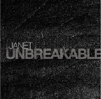 Janetjacksonunbreakablesingle