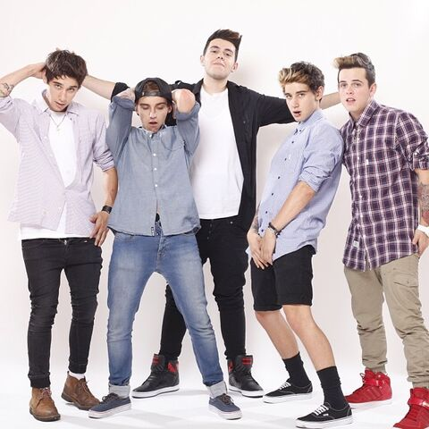File:The-janoskians-pictures-1.jpg