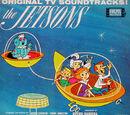 Original TV Soundtracks!