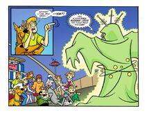 Scooby-Doo Team-Up 8 (27)