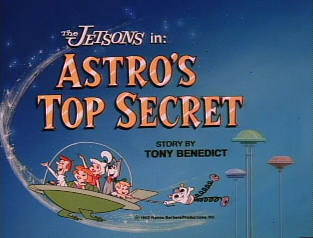 File:Astro's top secret title.jpg