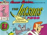 The Jetsons Big Book 2