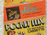 Pocket Flix