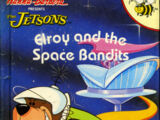 Elroy and the Space Bandits