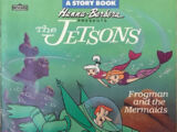 The Jetsons Frogman and the Mermaids
