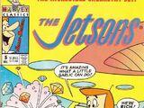 The Jetsons (Harvey) 5