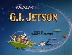 G.i. jetson title