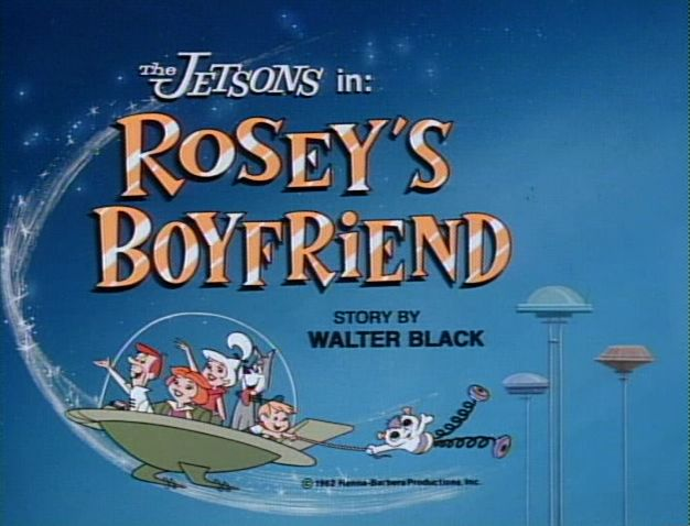 File:Rosey's bf title.jpg