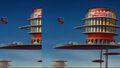 Thumbnail for version as of 17:47, September 28, 2012