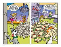 Scooby-Doo Team-Up 8 (7)