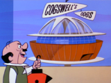 Cogswell's Cogs