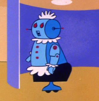 https://vignette.wikia.nocookie.net/thejetsons/images/6/6f/Rosey.jpg/revision/latest?cb=20120109214359