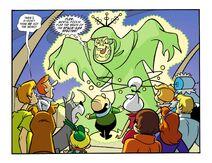 Scooby-Doo Team-Up 8 (14)