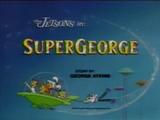 SuperGeorge