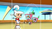Judy-Talking-With-Her-Friends-the-jetsons-41559690-1200-675