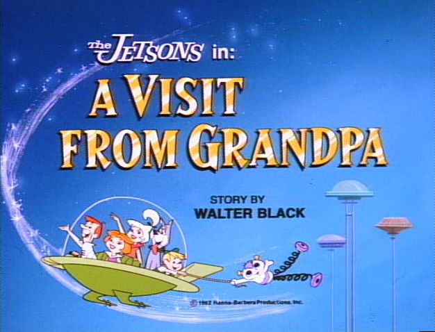 File:Visit from grandpa title.jpg