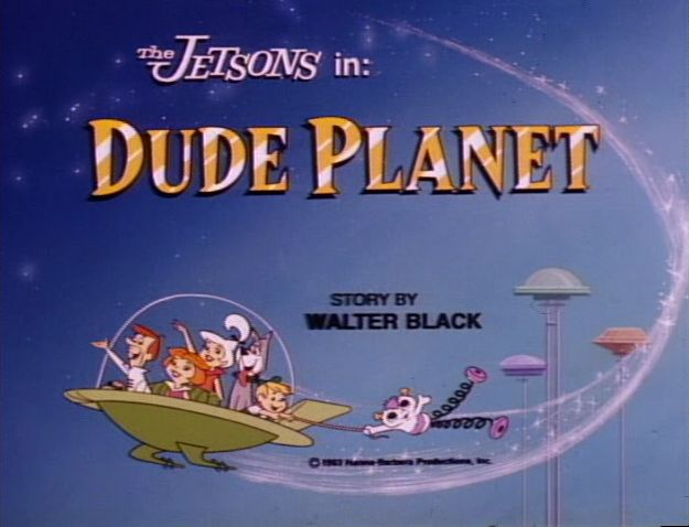 File:Dude planet title.jpg