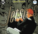 The Jetsons (DC Comics) 2